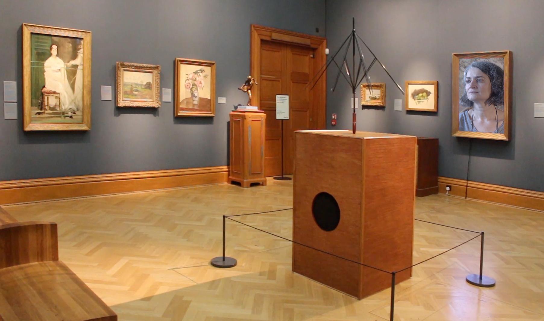 Gallery 65 photo (7).jpg