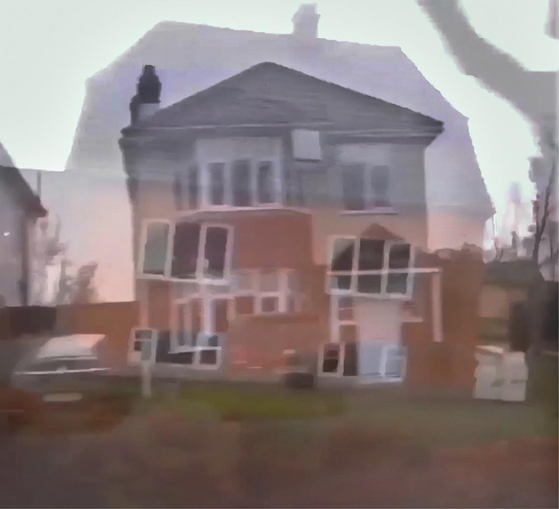 House Clash .jpg