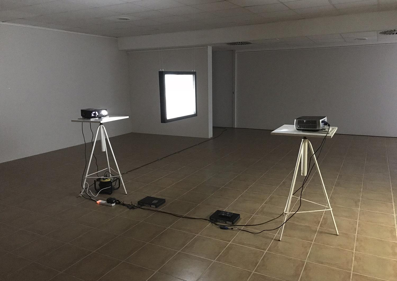 projector-altea.jpg
