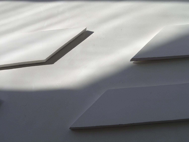 plaster-shadow.jpg