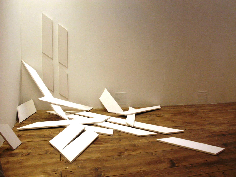 fallen-window.jpg
