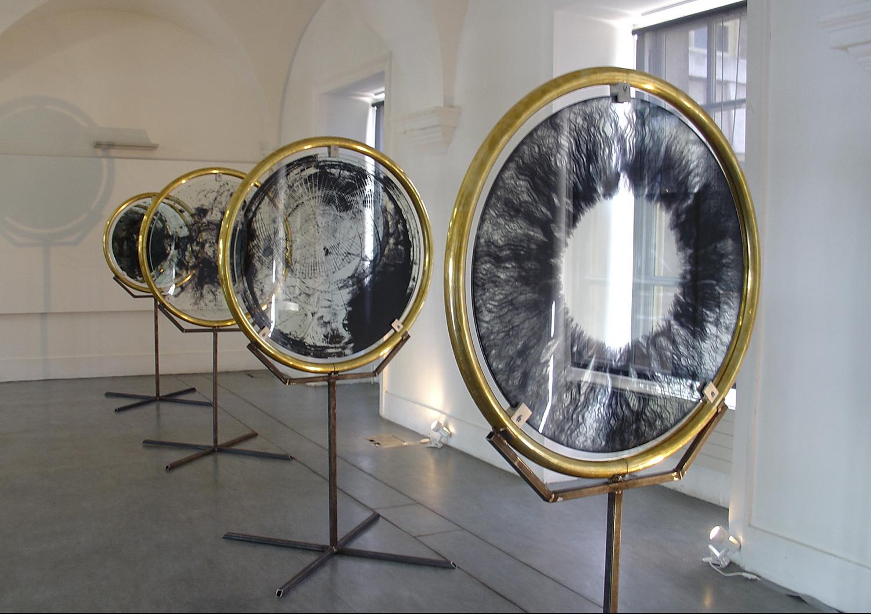 brass-rings.jpg