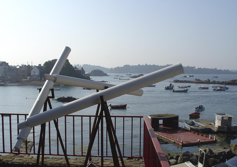 telescopes.jpg