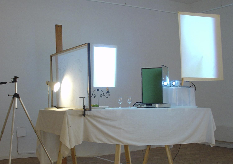 table-still-life.jpg