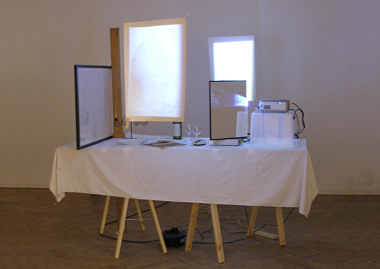 table-setup.jpg