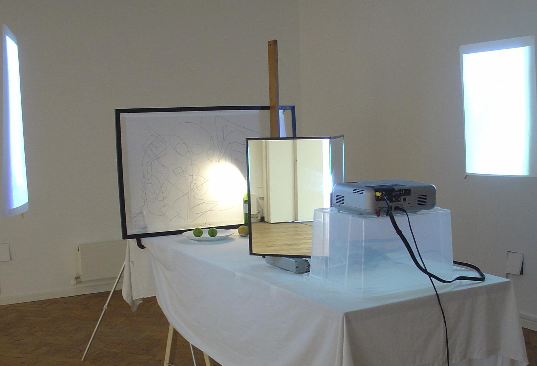 close-table-setup.jpg