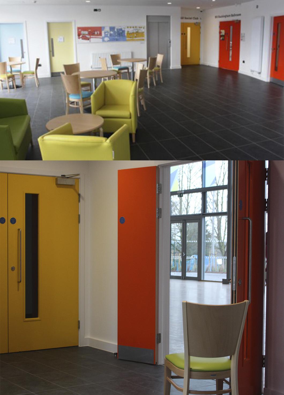 interior-colour.jpg