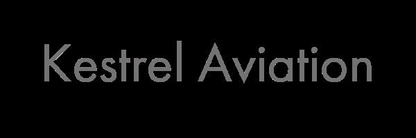 Kestrel Aviation