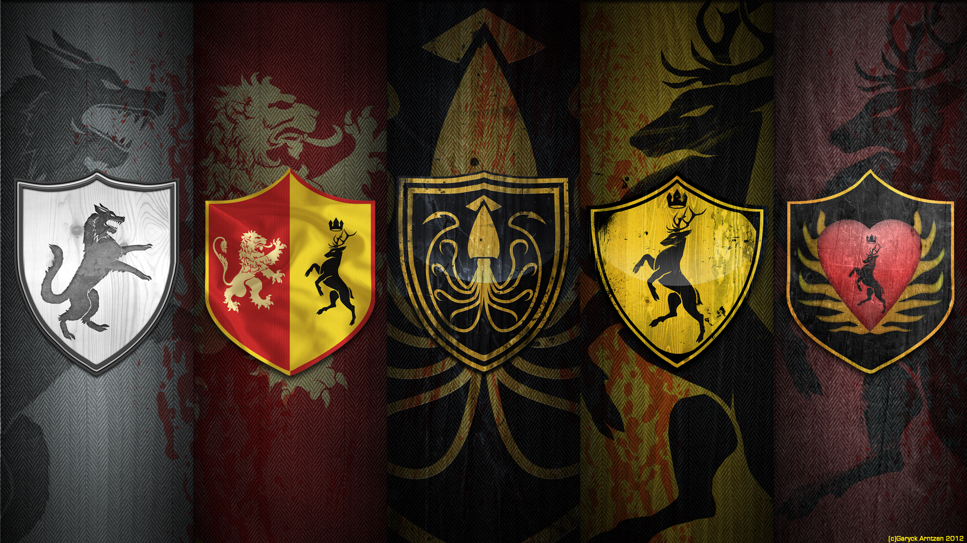 TOPIC A: - Westeros has been plunged into a bloody conflict after the events following King Robert Baratheon's death. Wolves fight lions and stags fight each other. Times of turmoil such as this cry out for a strong ruler. Proclaimed Kings are reaching for their sworn bannermen, with the sole purpose of sitting on the Iron Throne. With the devastation that is being rained upon the Seven Kingdoms, Lords and Ladies upon the vast Westeros continent have gathered; hence they are to address this problematic in a diplomatic manner for the sake of the Seven Kingdoms. Such a reunion begs the questions: Who is the rightful King? Who would be the best ruler? How will justice be served for all Houses?