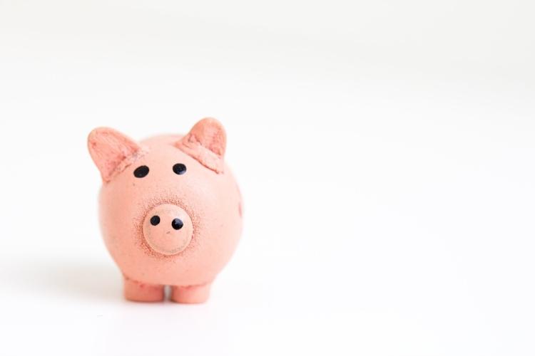 Identifier le financement - Les réseaux d'accompagnement financier sont multiples. Local ou national, publique, privé ou solidaire, ils sont influencés par des tendances d'investissement et les filières des territoires. Gardez à l'esprit de vous positionner.Aides directes, prêts d'honneur, concours, appels à projets, crowdfunding, Business Angels ou levée de fonds, contactez-nous pour connaître la source la mieux dimensionnée à votre projet.