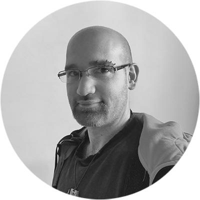 Nicolas Lantoing - One-man information systemIT referrer