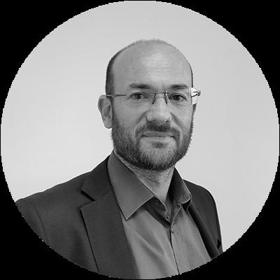 Jérémy Leroi - L'utopiste au CV industrielPrésident / CEO