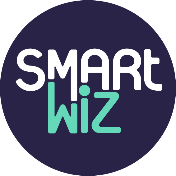 Logo_SMARTWIZ