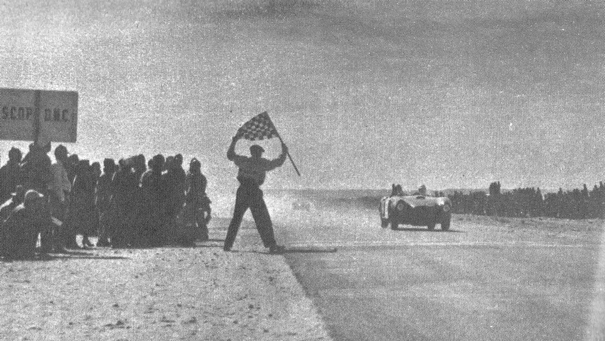 checkflag.jpg