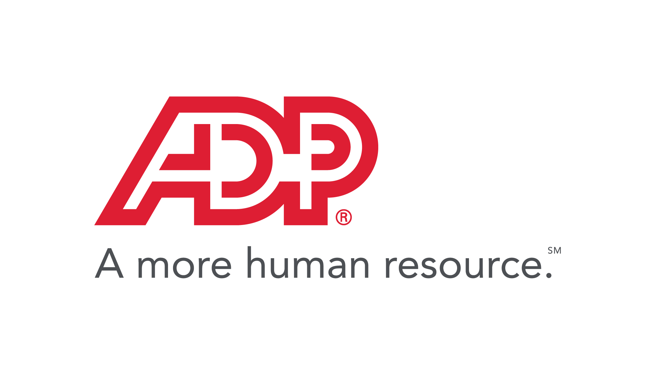 ADP_Red_Logo_w_Tag_RGB_Left_updated.png
