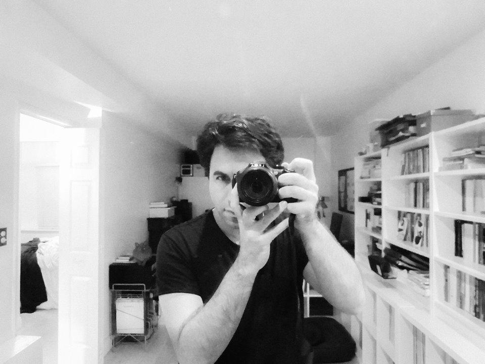 Gustavo with camera.jpg