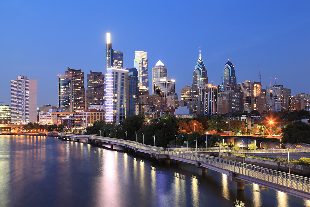 Serving Philadelphia, Bala Cynwyd, the Main Line and beyond. -