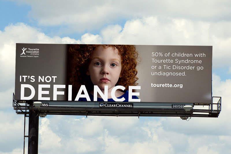 Billboard-3.jpg