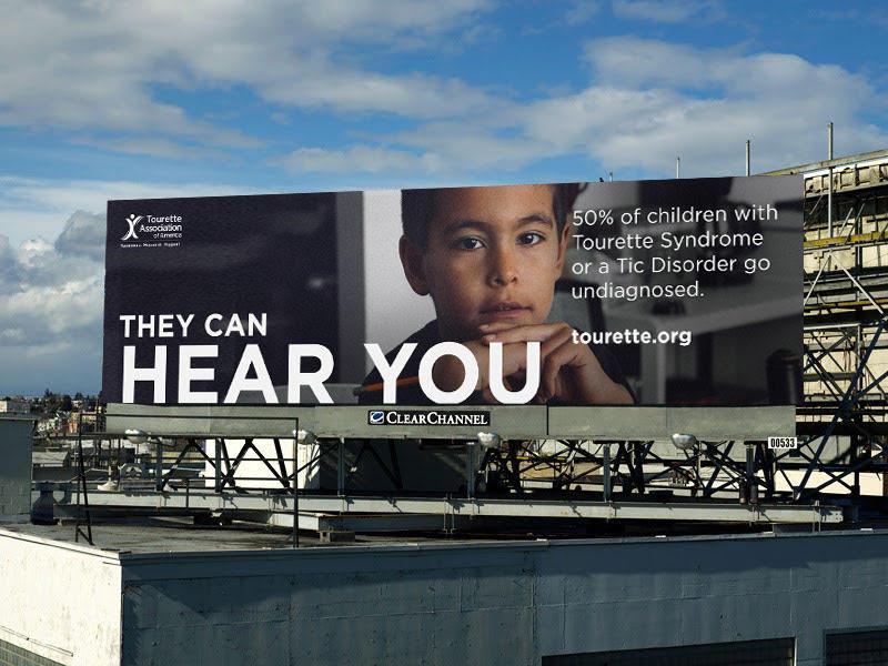 Billboard-1-(1).jpg