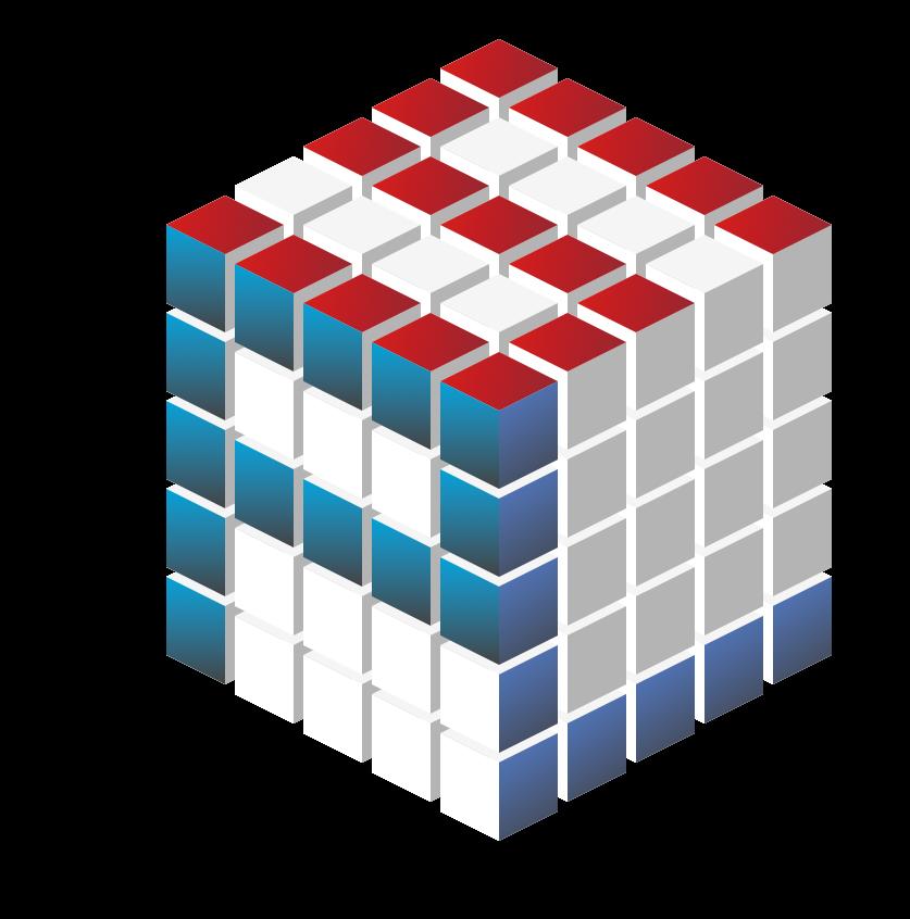 Spatial Logo v2.png
