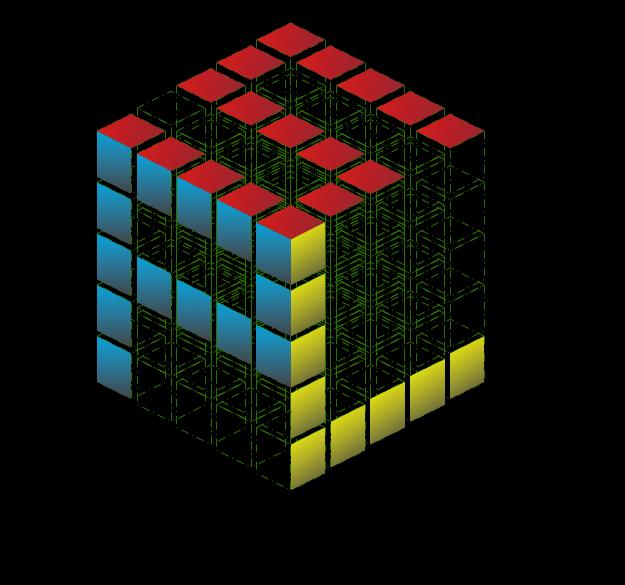 Spatial Logo RCYG Black BG.png