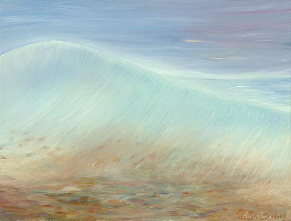 Wave1a.jpg