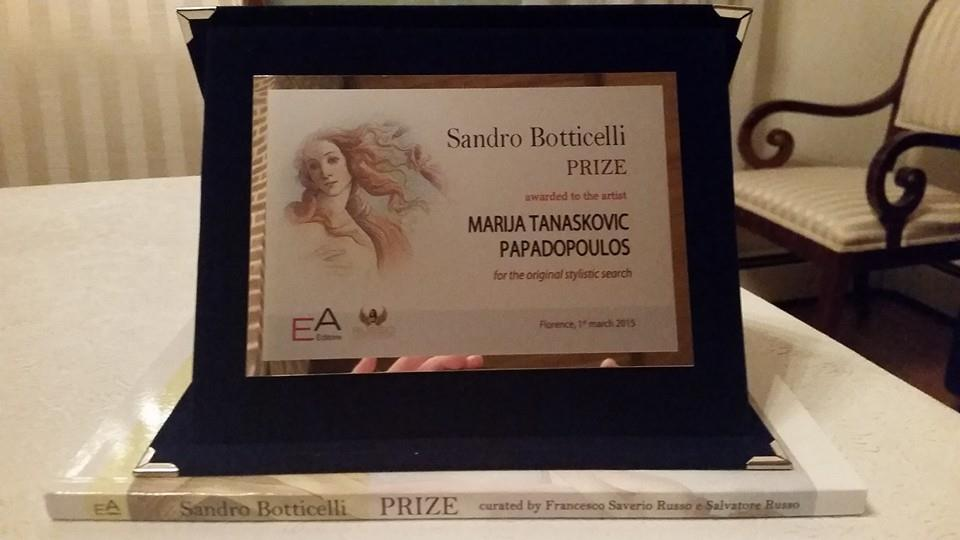 boticelli award.jpg