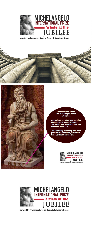 Presentation-International-Prize-Michelangelo1.jpg