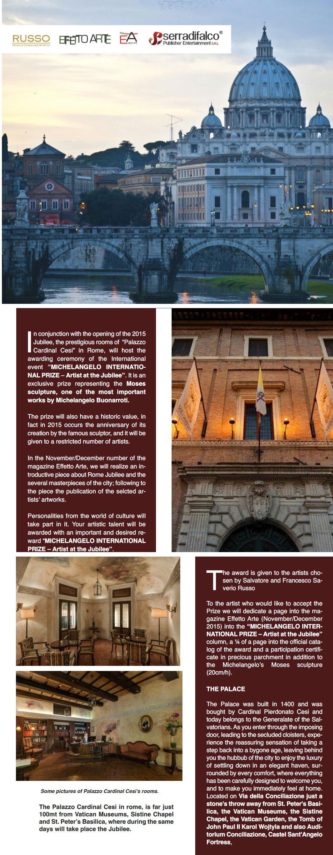 Presentation-International-Prize-Michelangelo2.jpg