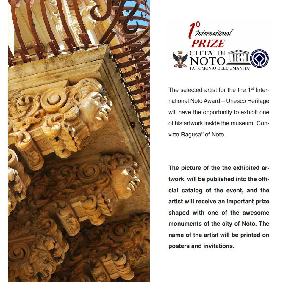 Presentation International Prize Noto2a.jpg