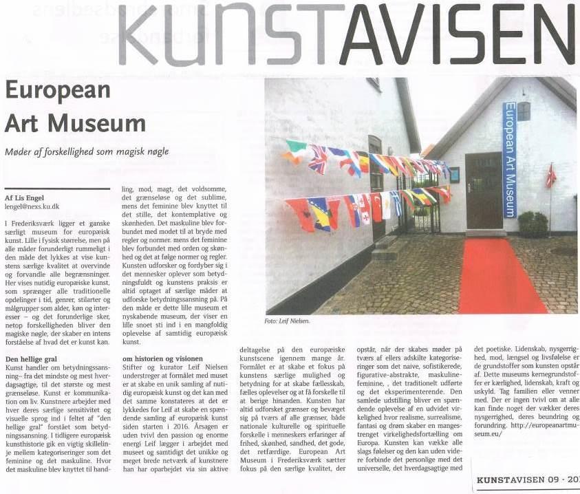 europe art museum 4.jpg