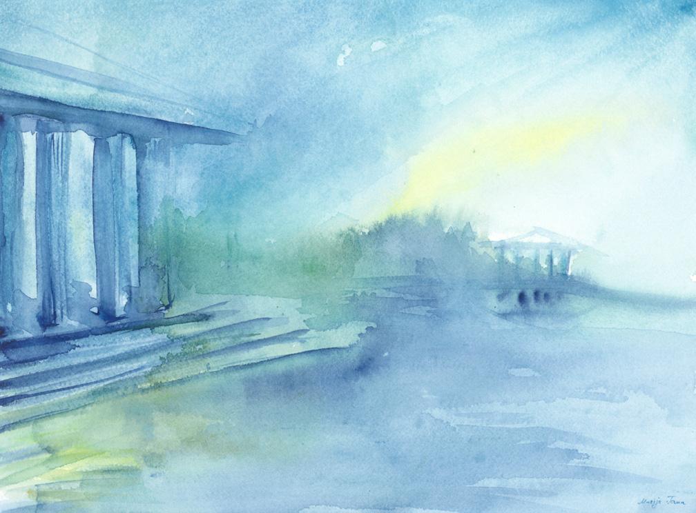 greek-Blue1.jpg
