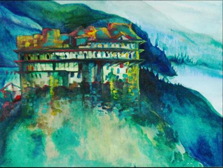 Monastery1.jpg