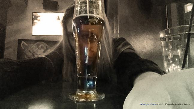 glass1 (2).jpg