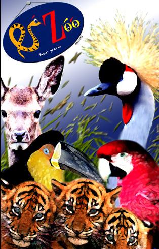 e-zoo1a.jpg