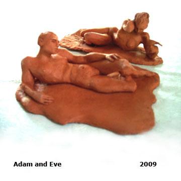 adam-and-eve.jpg