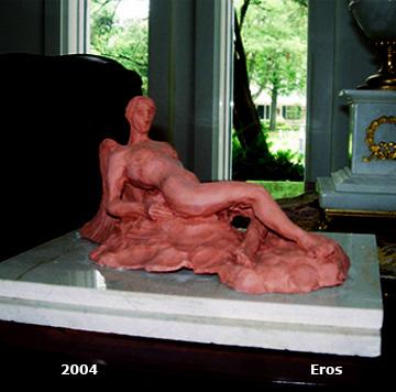 Eros-a.jpg