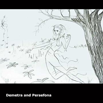 DEMETRA-I-PERSEFONA.jpg