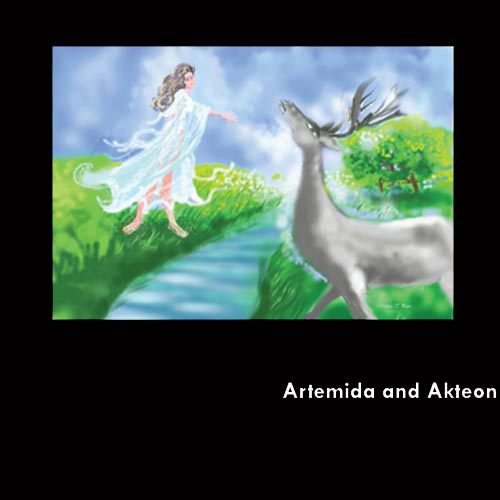 artemida-and-akteon.jpg