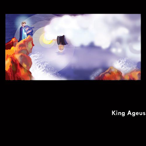 king-aegeus.jpg