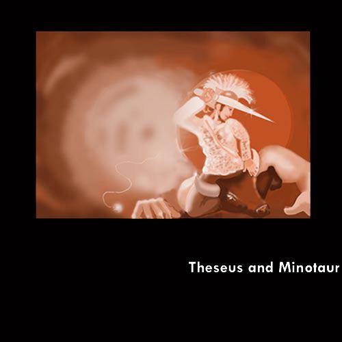 tezei-and-minotaur.jpg