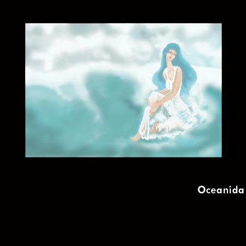 oceanida.jpg