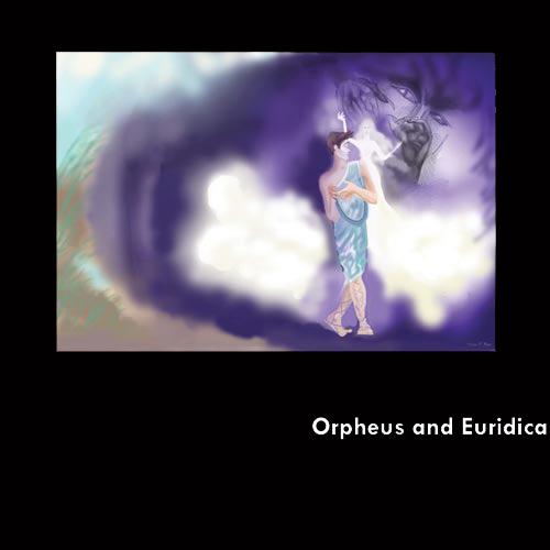 orpheus-and-euridica.jpg
