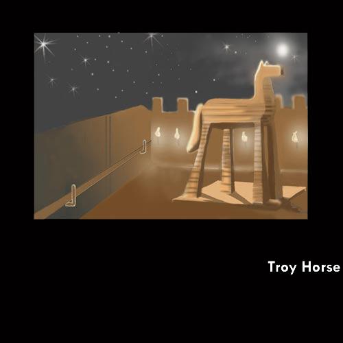 troy-horse.jpg