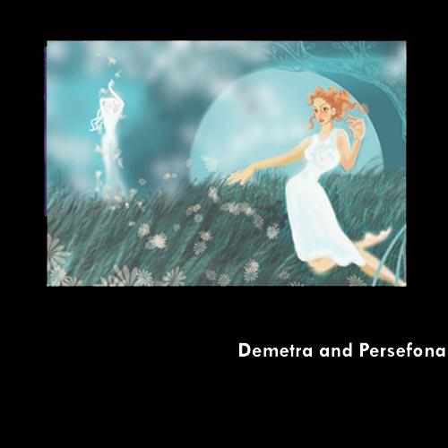 demetra-and-persefona.jpg