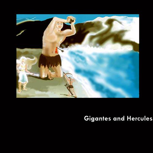 gigants-and-hercules.jpg