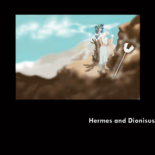 hermes-and-dionis.jpg