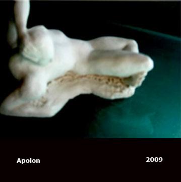 apolon2.jpg
