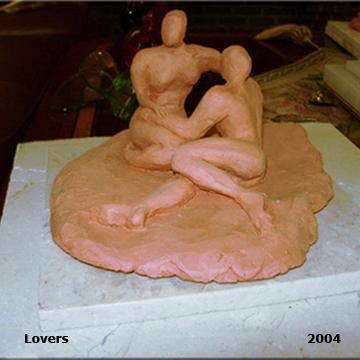 lovers-.jpg