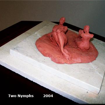 two-nimphs.jpg